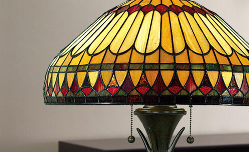 lamp-la-mirada