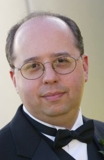 Alan Mautner Named Music Director and Conductor