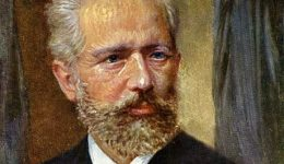 Tchaikovsky-010