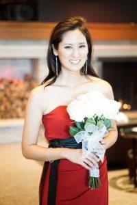 Sorah Myung
