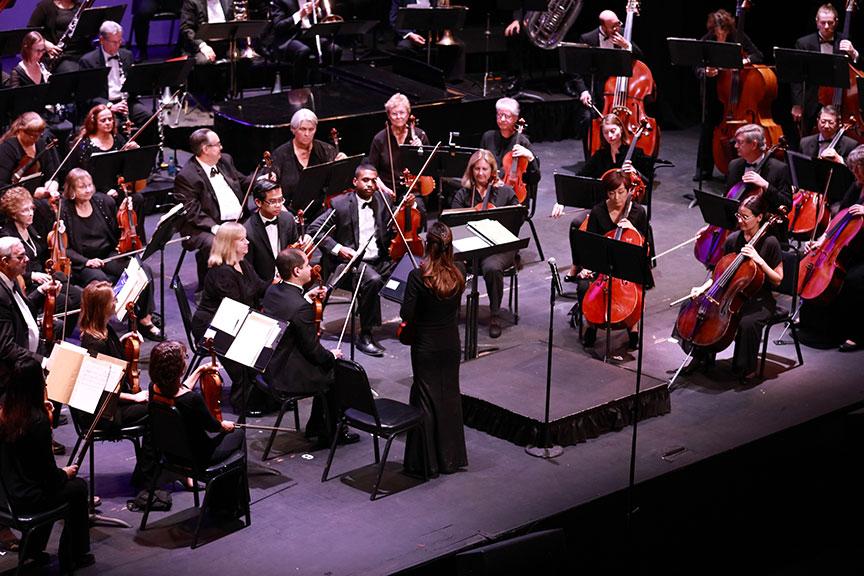 concert-2016
