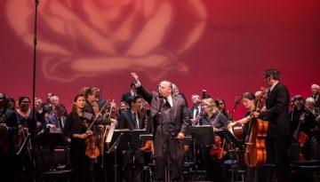 la-mirada-symphony-stage
