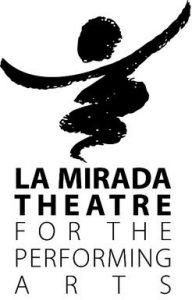 la-mirada-theatre-logo