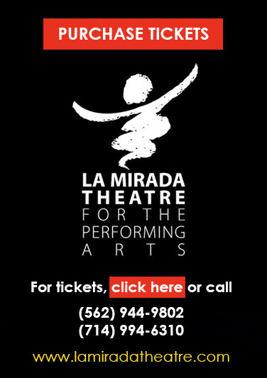 purchase tickets la mirada symphony 2