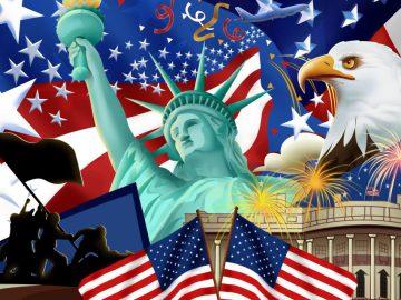 World_USA_American_flag_USA_007990_