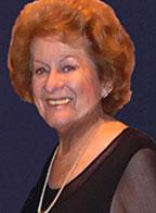 Joan-Cain-la-mirada
