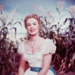 shirley-jones-in-oklahoma-by-j-r-eyerman