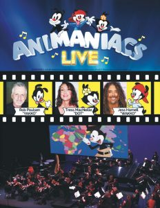 animaniacs-live2