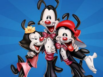 animaniacs-banner