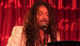 jess-harnell-animaniacs-rock-sugar