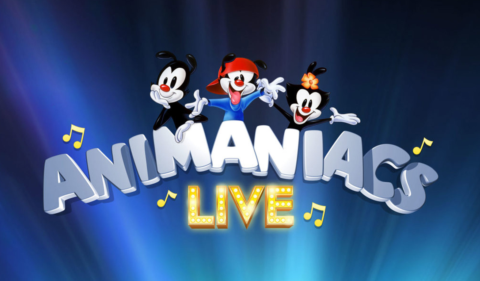 la-mirada-animaniacs-second-show-added