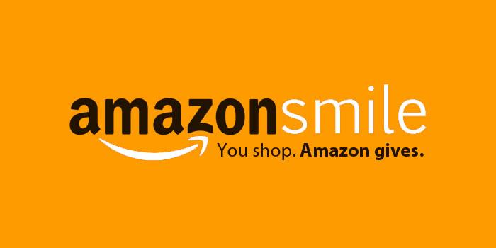 AmazonSmile for La Mirada Symphony