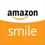 amazon smile la mirada symphony