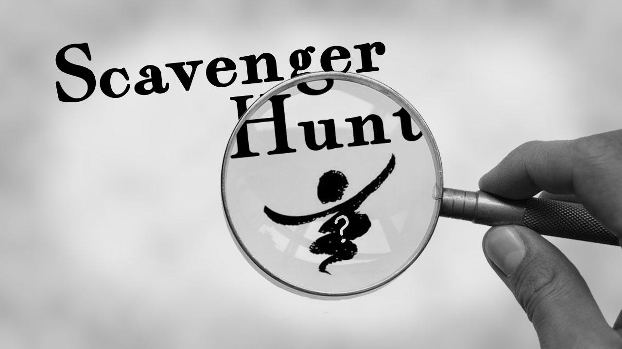 scavenger-hunt-la-mirada-symphony