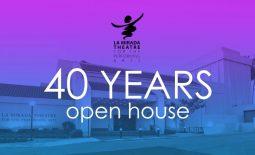 40-anniversary-la-mirada-theatre