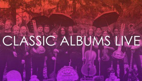 classic-albums-live
