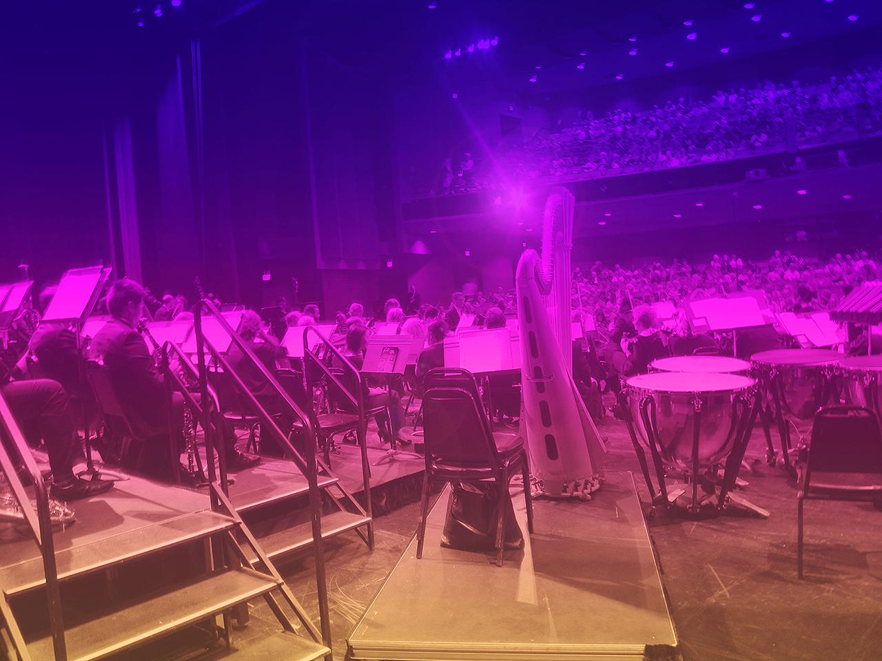 symphony-purple-2