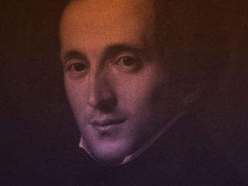 Felix-Mendelssohn-2018