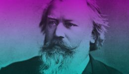 Johannes-Brahms-2018