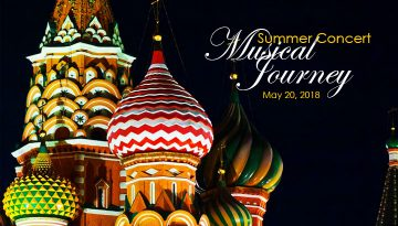may-20-2018-la-mirada-symphony