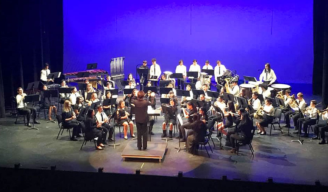 honor-band-2019