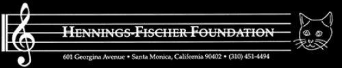 Hennings Fischer 2