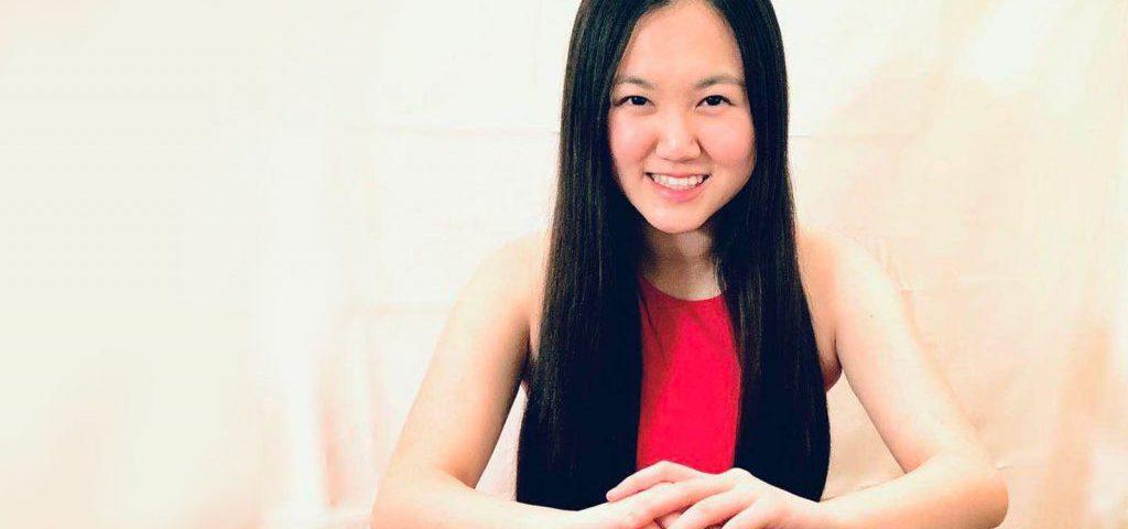 Nicole-Lam