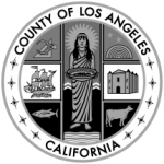 Seal_of_Los_Angeles_County_California 2