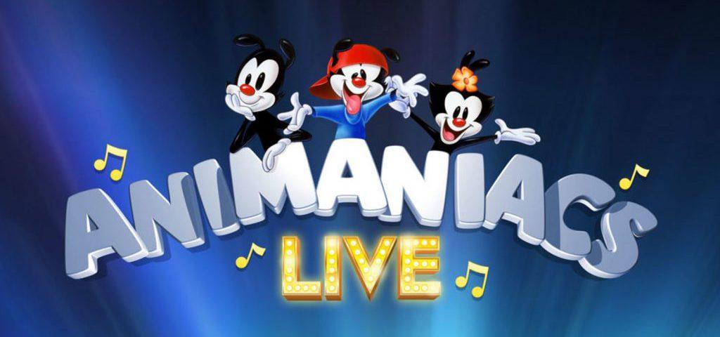 la-mirada-animaniacs-second-show-added
