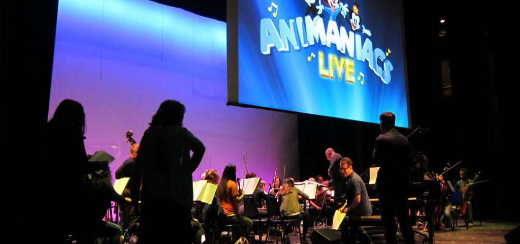 animaniacs-live-twitter