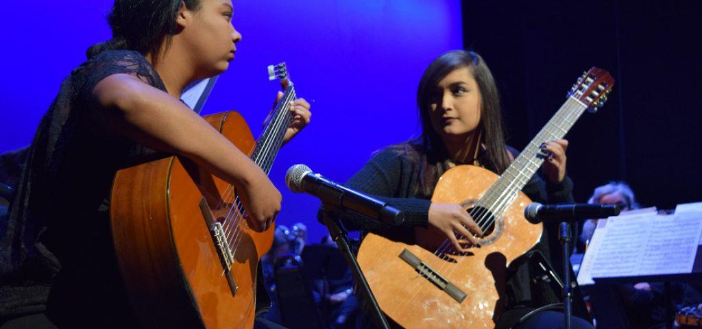 la-mirada-symphony-middle-school