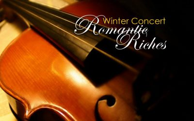 Romantic-Riches-program-notes-la-mirada