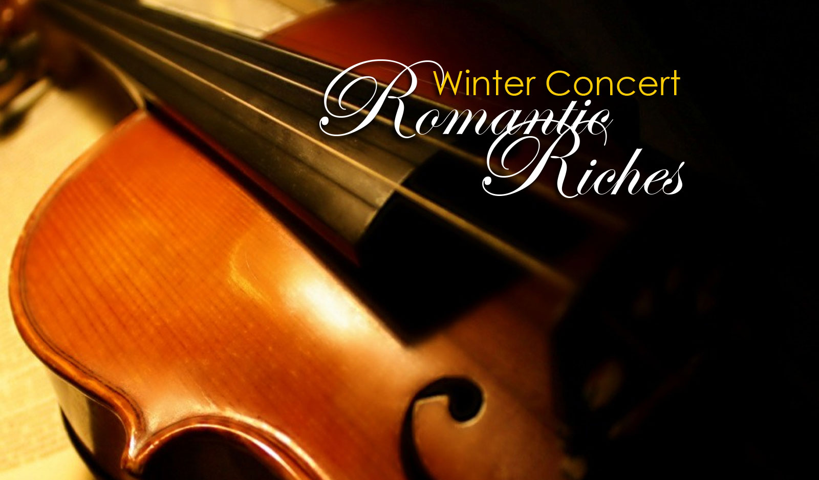 Romantic-Riches-program-notes-la-mirada