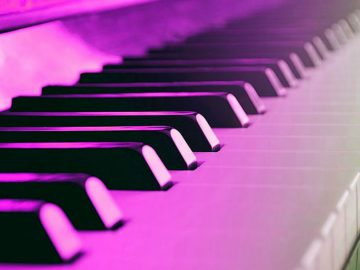 pianopurple