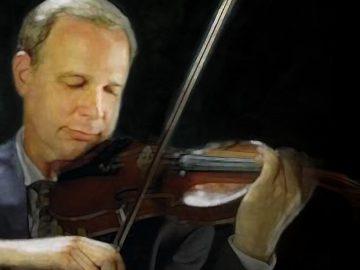 James-Stark-la-mirada-symphony