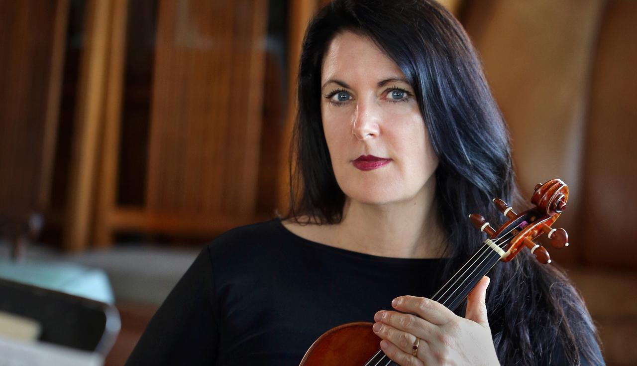 Maria-Newman-February-2022