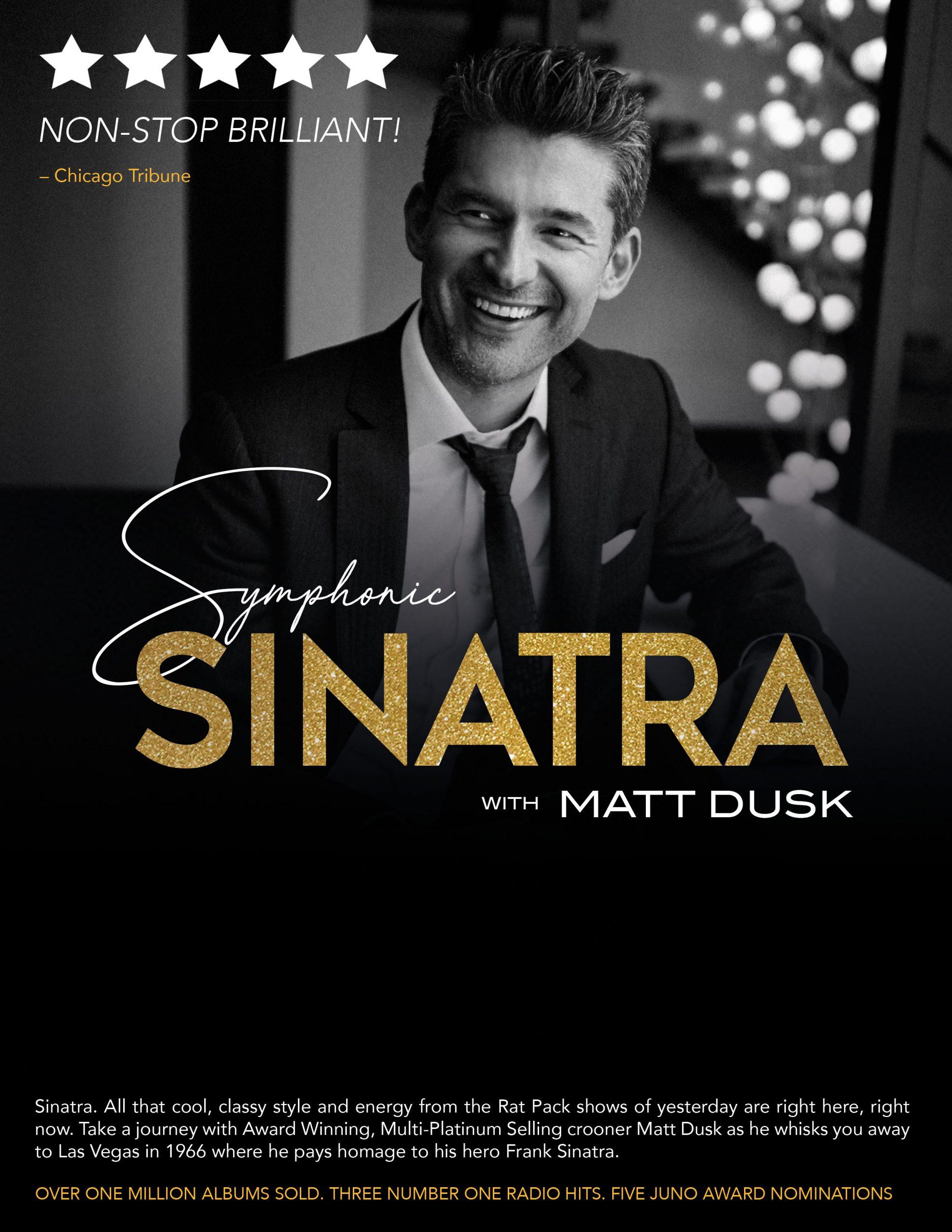 Matt-Dusk-Sinatra-Symphonic
