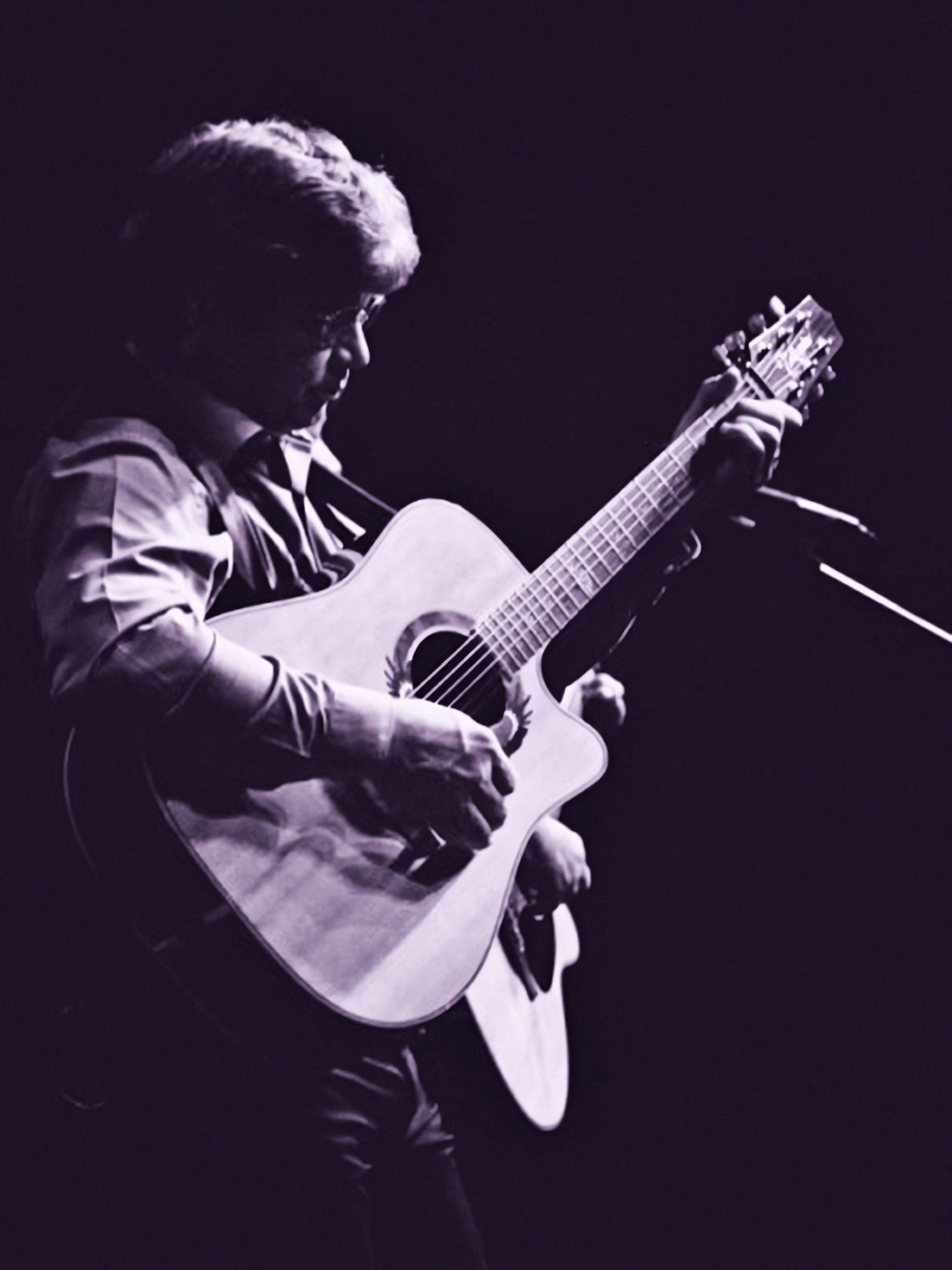 jim-with-guitar-john-denver